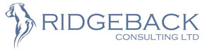 Ridgeback Consulting Ltd | Specialising in Providing Property Consultancy